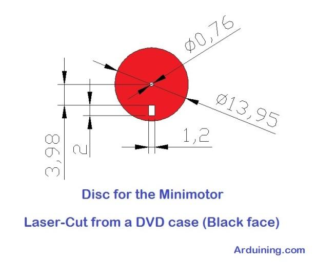 Disc_1_slot