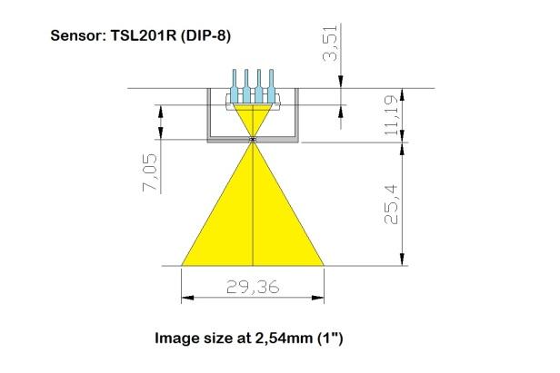 pinhole-image-size-3