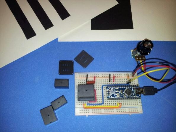 tsl201r-test-panels