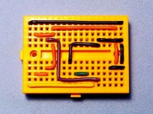 MiniTrinket-ESP8266-Wiring_02