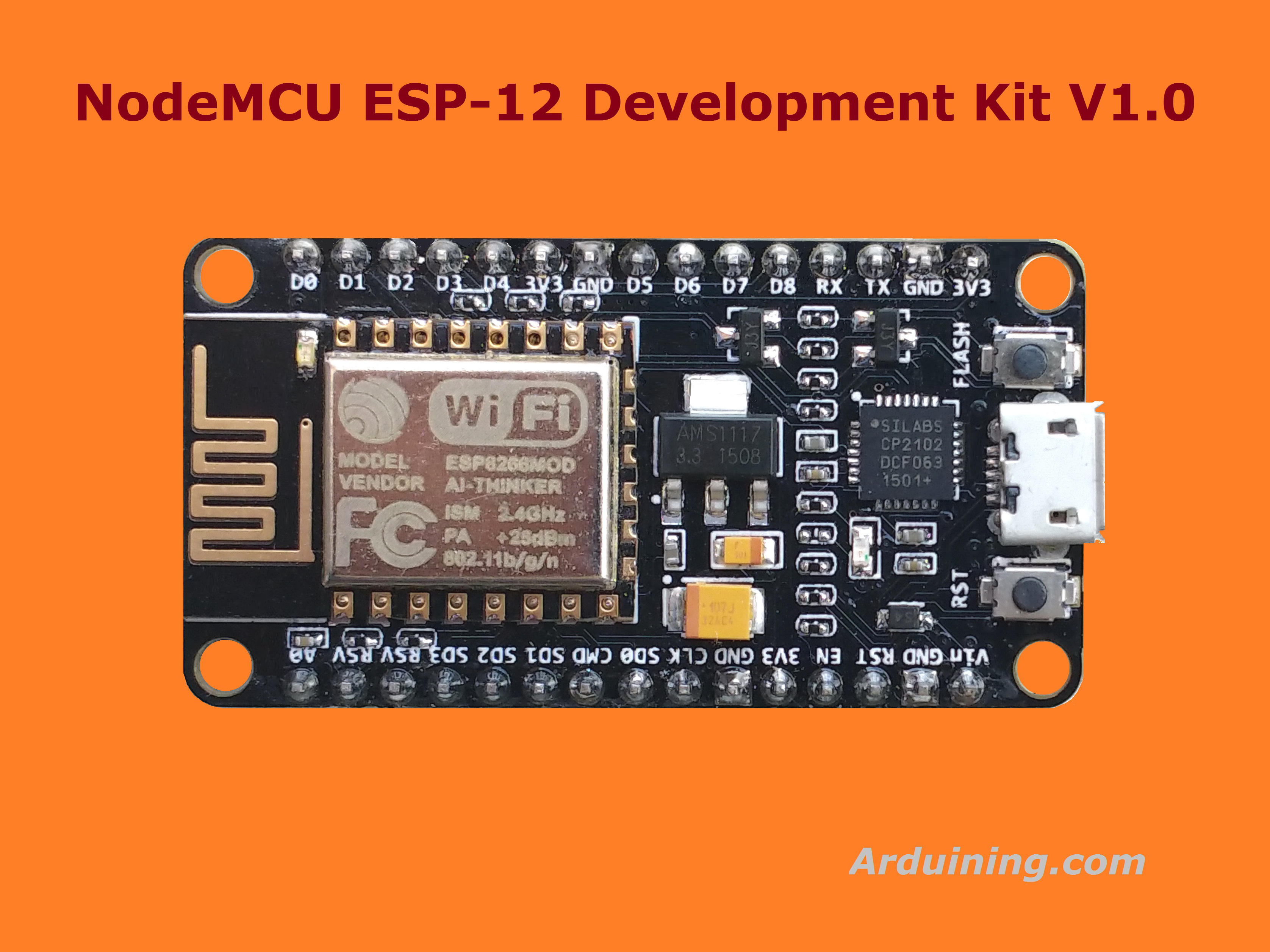 Usb 4 Wire Color besides Working With Hc05 Hc06 To Configure And Implementations together with File SATA power cable additionally Nodemcu Esp 12 Development Kit V1 0 furthermore Wiring Sim900 Gsmgprs Shield With Ttl Uart And Arduino. on usb to serial pinout diagram