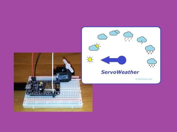 ServoWeather02