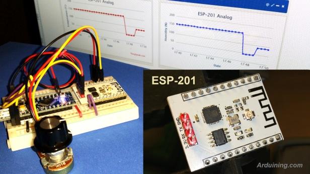 ESP-201_A0