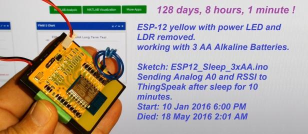 ESP12_Sleep_3xAA_02-02