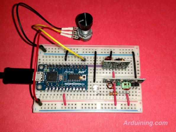ATtiny104_ADC_example2
