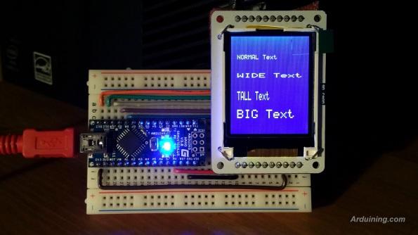 MicroLib_03_text