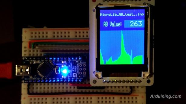 MicroLib_A0_test_img