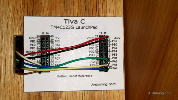 Tiva-Clear_Wiring_2