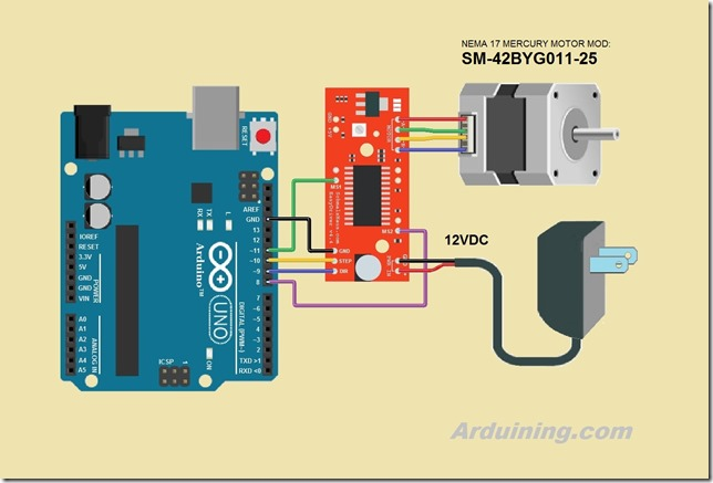 UNO_EasyDriver_Wiring_02